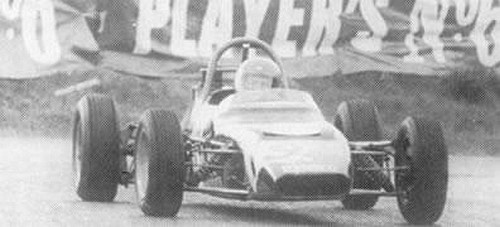 crossle-20f-1971.jpg FILTRE