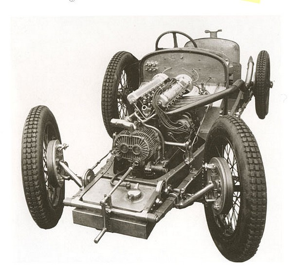 final-amilcar-C6-chassis.jpg FILTRE