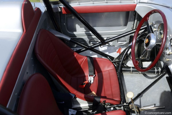 FILTRE int 59_Porsche-718RSK_DV_15-PBC_i01