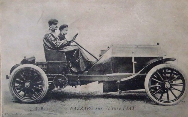 FILTRE nazzaro fiat gordon