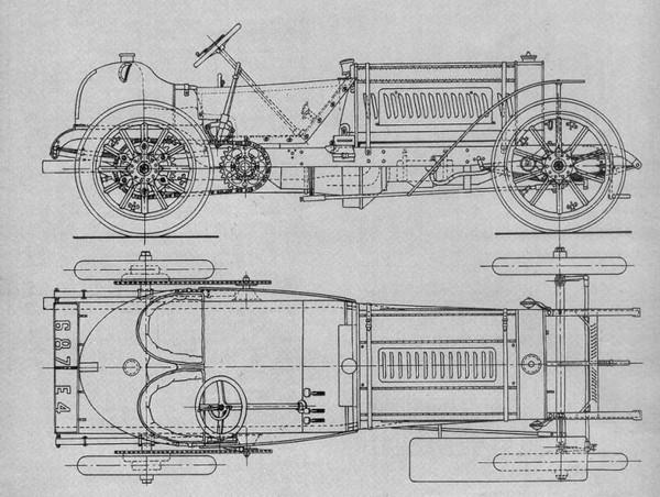 FILTRE plans RichardBrasier1905-01