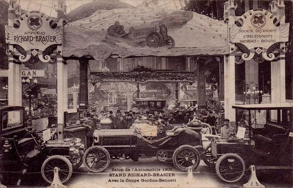 FILTRE richard_brasier.jpg salon 1905