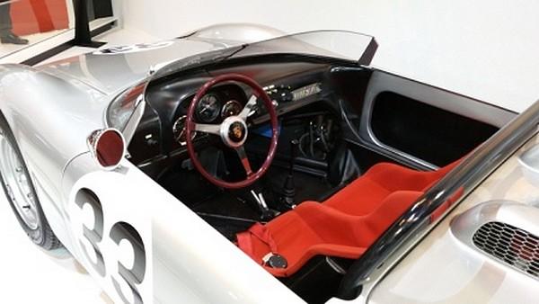 FILTRE Porsche 718_W_RS_Spyder 2_2
