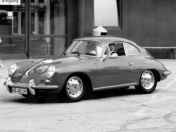 FILTRE Porsche_356_Coupe_(1964)_p1
