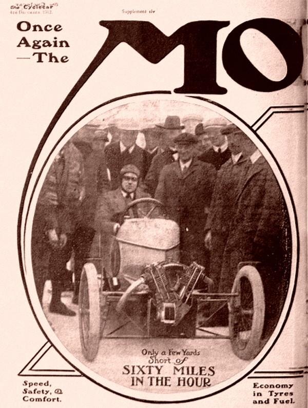 FILTRE 452px-Im19121204CyCar-Morgan1