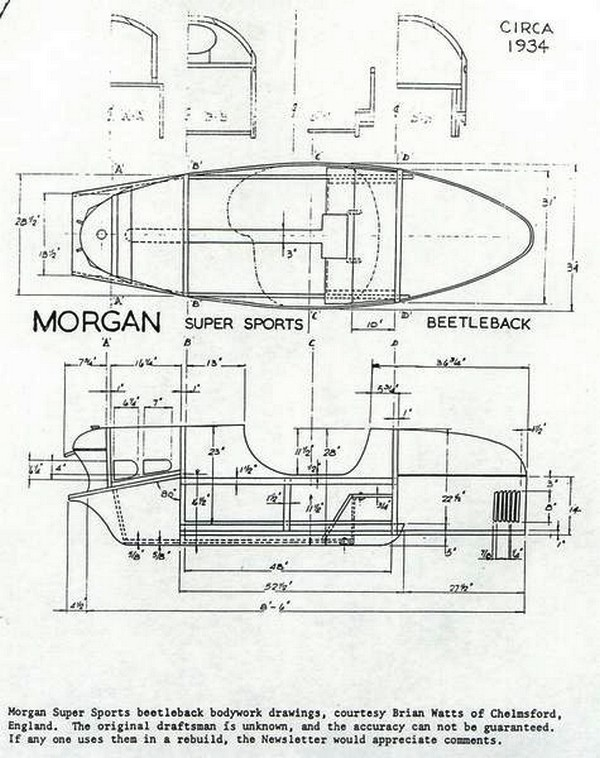 FILTRE plan Morgan_Super_Sports