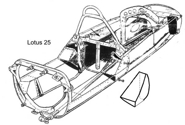 WEB--lotus-25-04