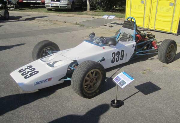 WEB--008-MTX-1-01-formule-Skoda-1971