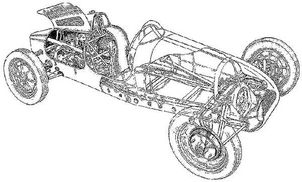 WEB----Cooper-Mk-2-cutaway2
