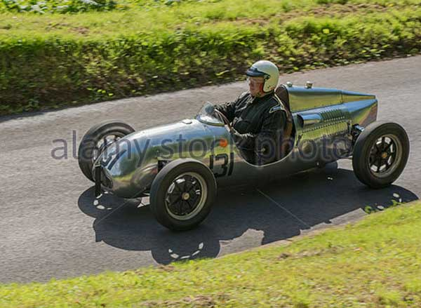 WEB----cooper-mk4-at-shelsley-walsh-hillclimb-in-worcestershire-england-shelsley-dxrh38