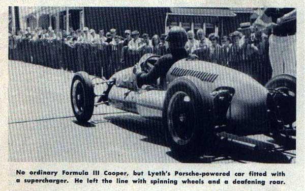 WEB----CameronHealy-Cooper-Porsche-XX