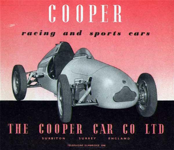 WEB----Cooper-advert-Autosport-101150