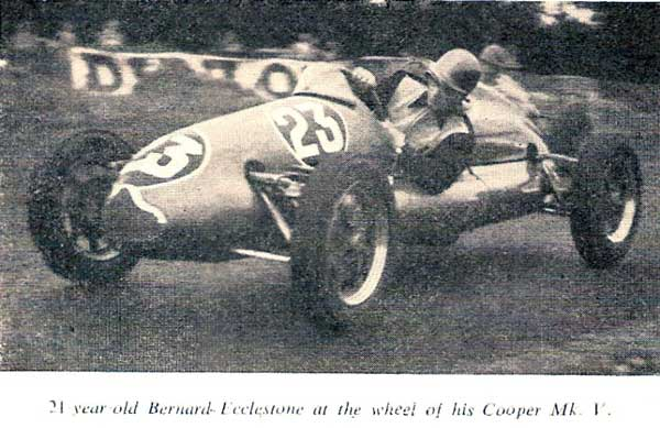 WEB------Ecclestone-Cooper-51