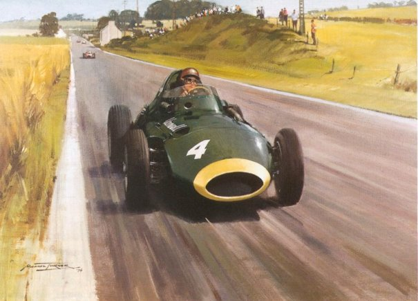 Cma_040_1958-belgian-gp-tony-brooks-winning-in-vanwall
