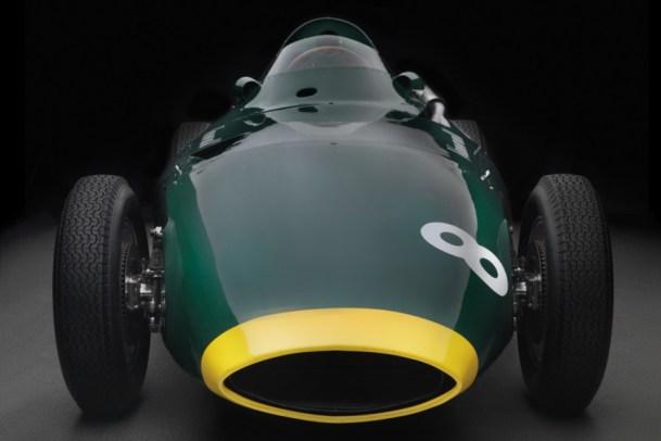 Vanwall Formula 1 031