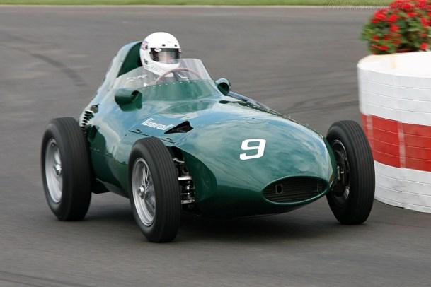 Vanwall-VW-Grand-Prix-22972.jpg VW 10