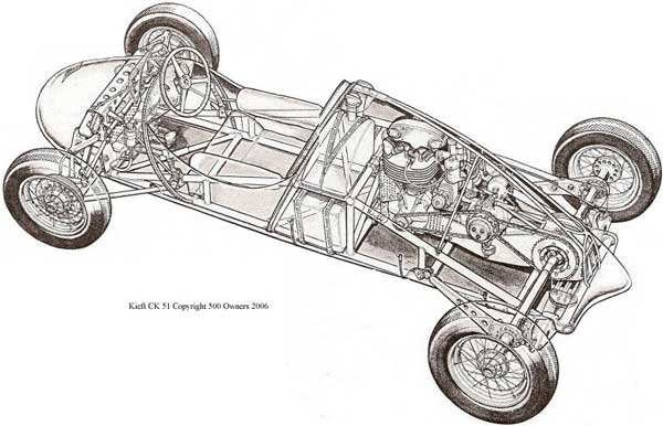 WEB--Kieft-CK51-cutaway