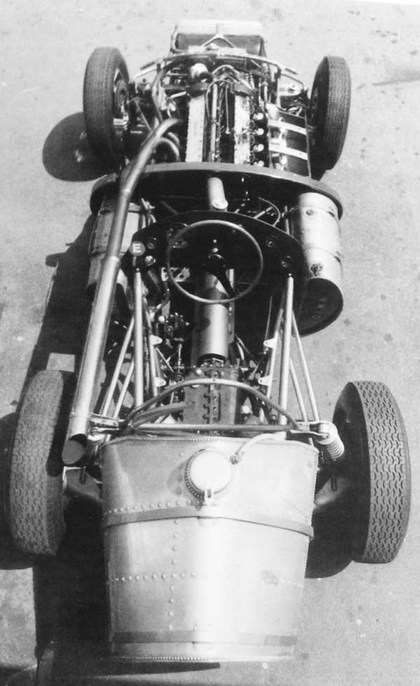 WEB---vanwall-vw10-rear