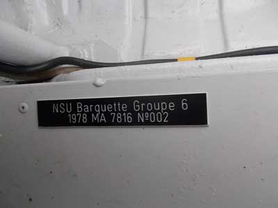 WEB-NSU-plaque