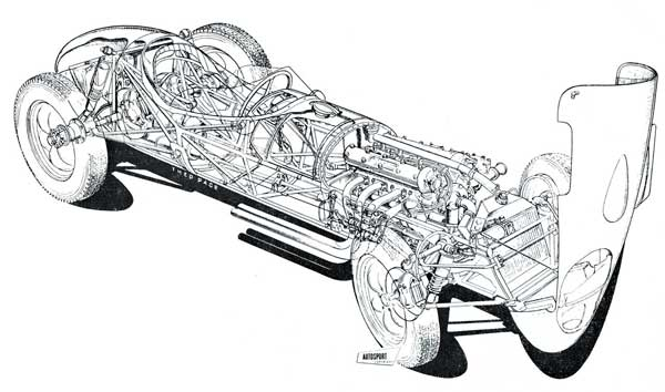 web-cutaway_drawing_1958_lotus_12_01