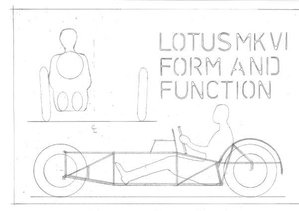 lotus-mk-6