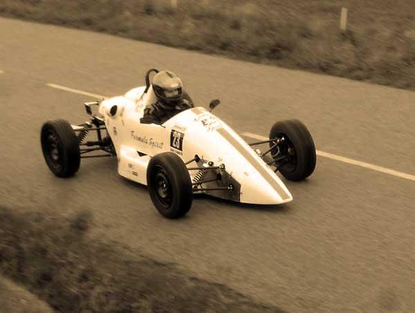 spirit-racer-sepia-web