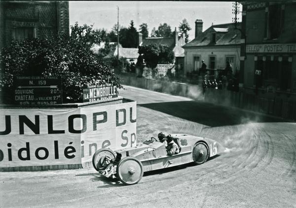 voisin-gp-acf-1923