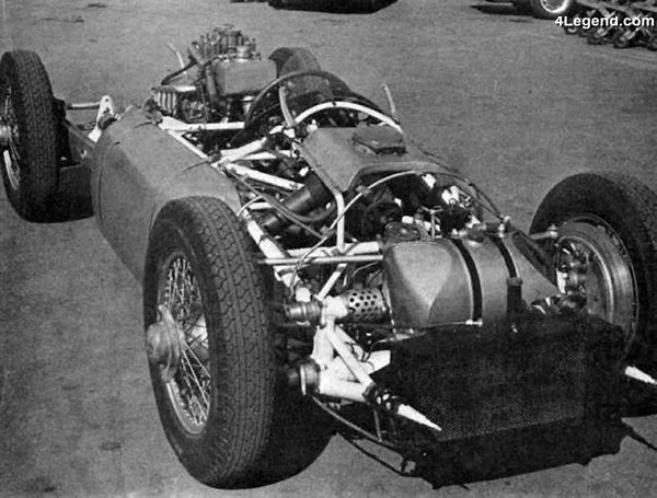 curieux montage - Page 8 WEB-xporsche-cisitalia-type-360-1947-008.jpg.pagespeed.ic_.RuNrdJXJqF