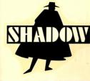 Shadow : un concentré de puissance sous une carrosserie hors normes