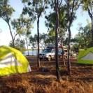 20130730_072408-camp10
