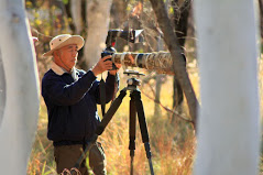 Outback Photography Tours