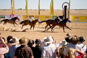 birdsville-races-tours-flights