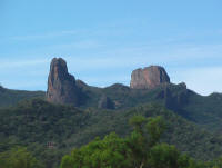 warrumbungles outback nsw tours multi day tour from sydney