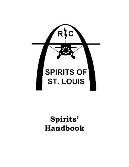 01-Spirits Handbook