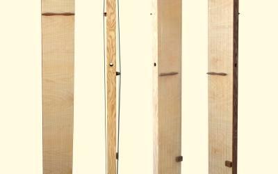 Multichord Elin 160cm – Tonart E