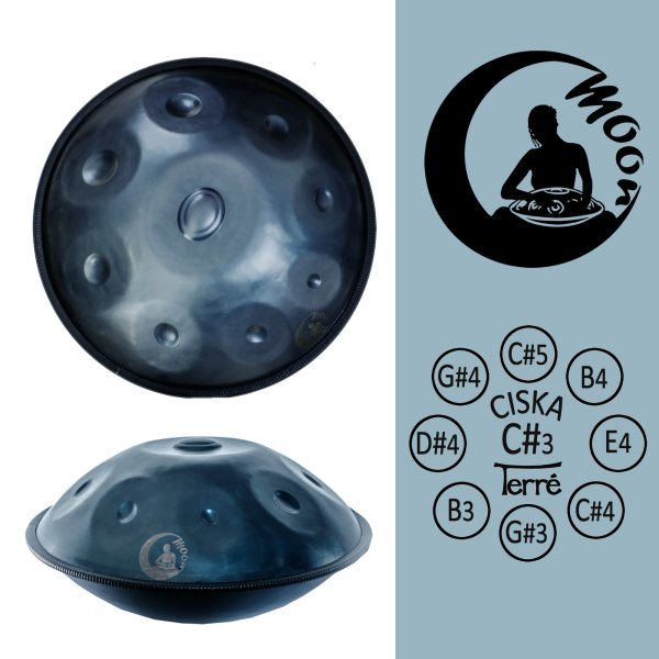 Handpan_Moon-CIS-1