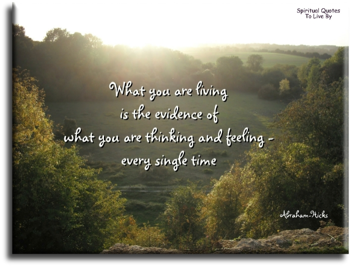 Image result for abraham hicks quotes