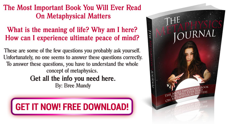 Free e book