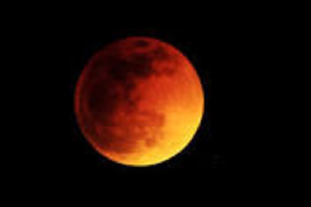 january 4 total lunar eclipse astrology