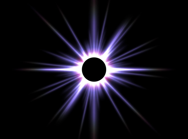 July 2019 Solar Eclipse