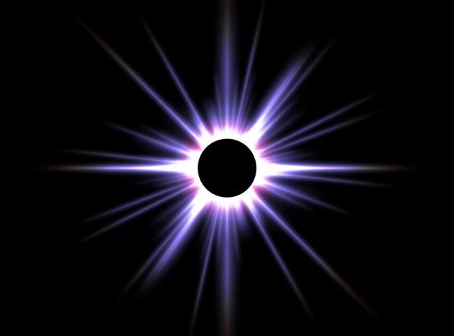 lunar eclipse february 22 2020 astrology aries