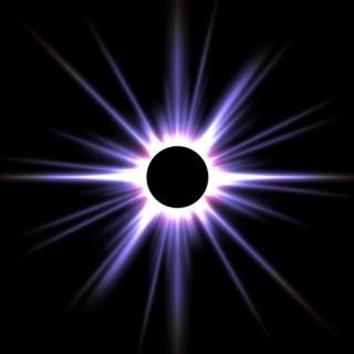 July 2019 Solar Eclipse