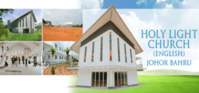 Holy-Light-Church-English