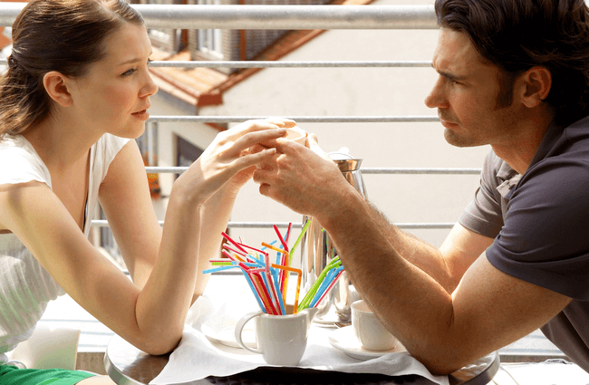 How to get your ex-boyfriend to want you back