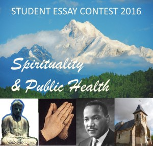 essay on public health in transition