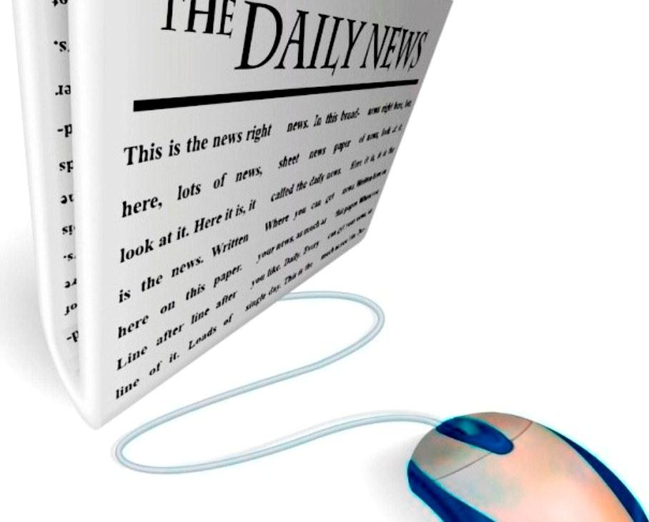 "Health News Briefing: New twist on a ""good"" book"
