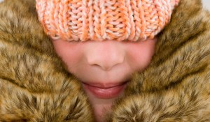 Warm up your thinking this Winter for good health.