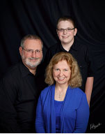Lage family