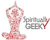 Spiritually Geeky