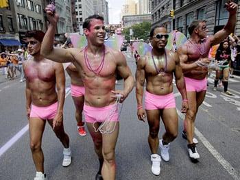 Resultado de imagen para imagenes gay
